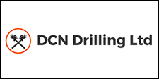 DCN Drilling