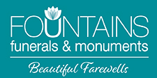 Fountain Funerals Services