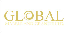 GLOBAL MARBLE & GRANITE LTD
